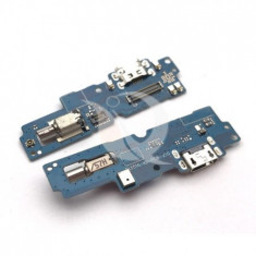 Flex Incarcare Asus Zenfone 4 Max ZC554KL