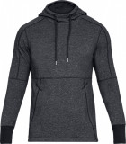 Bluza UNDER ARMOUR SPECKLE TERRY HOODY - Marime S