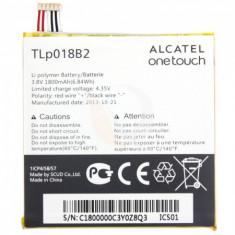 Alcatel OneTouch Idol OT-6030 | TLp018B2
