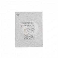 Diverse Circuite iPad Pro 12.9 WiFi IC #339S00045