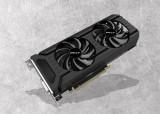Placa video PNY GeForce GTX 1060, 3GB GDDR5 (192 Bit), HDMI, DVI, DP