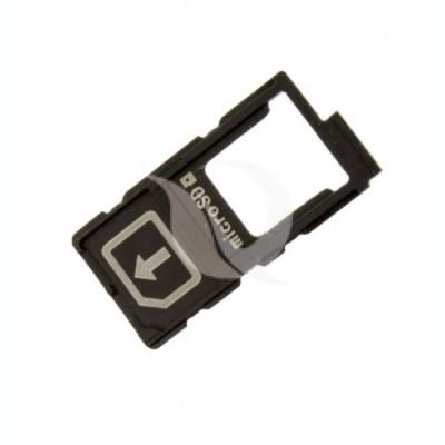 Suport Card Sony Xperia Z3+ E6553 foto