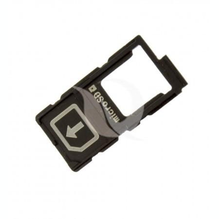 Suport Card Sony Xperia Z3+ E6553