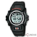 Ceas Casio G-SHOCK G-2900F-1VER Barbatesc
