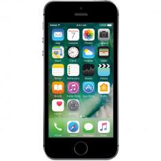 IPhone SE 32GB LTE 4G Gri, 4'', Apple