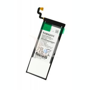 Samsung Galaxy Note 5 | EB-BN920ABE