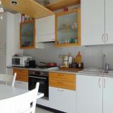 Vand Apartament 2 camere in Zorilor Cluj Napoca, Etajul 1