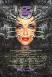 Colecția de Povestiri Științifico-Fantastice (CPSF) Anticipația Nr. 28