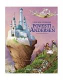Cele mai frumoase poveşti, Hans Christian Andersen