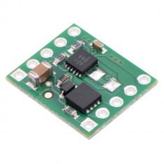 Driver de Motoare Dual MAX14870 pentru Raspberry Pi