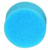 Proxxon 28662 - Burete pentru lustruire - Densitate medie-mare