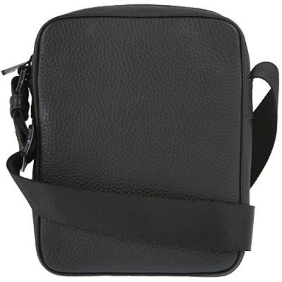 Small Zipped Bag foto