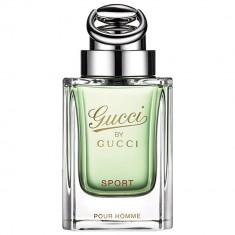 By Gucci Sport Apa de toaleta Barbati 90 ml