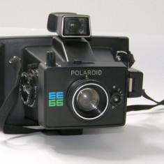 Polaroid Land Camera EE66 (1895)