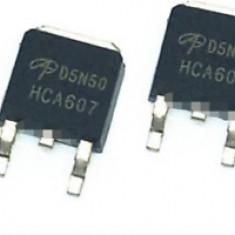 D5N50 AOD5N50
