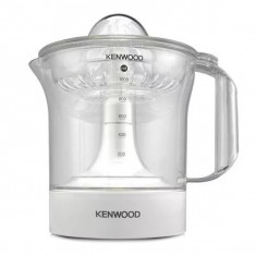 Storcator Electric Kenwood JE280 1 L 40W Alb