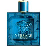 Eros Apa de toaleta Barbati 100 ml, Versace