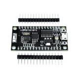 Wemos Micro - Placă de Dezvoltare WiFi cu ESP8266 și CH340G