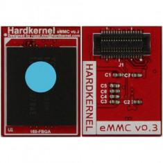 Modul cu memorie eMMC 32GB XU4 Linux