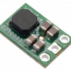 Sursă Pololu Step-Up/Step-Down S9V11F5 de 5 V (Coborâtoare/Ridicătoare)