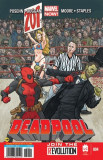 Deadpool Nr.4