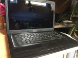 Laptop Compaq Cq58, Intel Core Duo, 2 GB, 80 GB