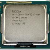 CPU Intel Celeron G1610T (2M Cache, 2.30 GHz) 35W socket 1155