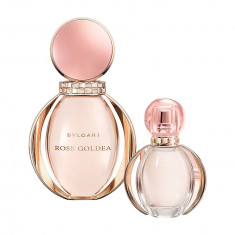 Rose Goldea Set Femei, Bvlgari