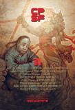 Colecția de Povestiri Științifico-Fantastice (CPSF) Anticipația Nr. 25-26