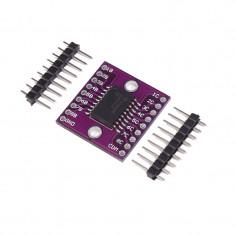 Modul Matrice de Tranzistoare ULN2803A
