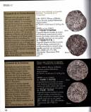 Mircea cel Batran aniversare 600 ani, carte  2018 format 210x255mm,103 pag ( 3)