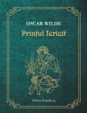 Prinţul fericit, Oscar Wilde