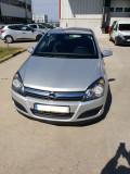 Opel Astra H, 2006, benzina, 90 CP, Enjoy +, Hatchback