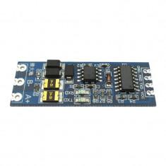 Modul Convertor TTL către RS485