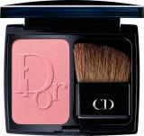 DiorBlush Fard de obraz 829 Miss Pink, Christian Dior