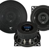 Difuzoare Boxe auto Hifonics Titan TS-52 150w/75rms x 2
