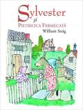 Sylvester și pietricica fermecată PB