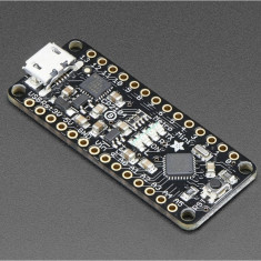 Placă de dezvoltare Adafruit Metro Mini 328 - 5V, 16 MHz