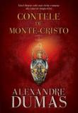 Contele de Monte-Cristo (Vol.III), Alexandre Dumas