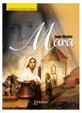 Mara, Ioan Slavici