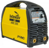 Invertor sudura Intensiv ARC 200 VRD, 230 V