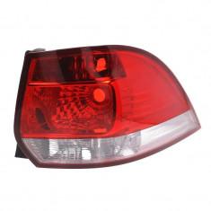 Lampa Spate Dreapta Am Volkswagen Golf 6 Combi 2009-2013 1K9945096C