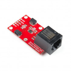 SparkFun Modul cu I2C - PCA9615 (Qwiic)