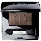 Diorshow Mono Fard de pleoape 583 Animal, Christian Dior