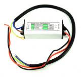 Sursa de Alimentare de la 230 V cu Curent Constant pentru LED de 20 W