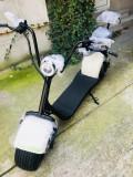 Bicicleta electrica, 28, 3, 18