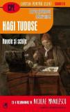 Hagi Tudose