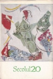 Secolul 20 nr. 3 / 1966