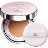 Capture Total Dreamskin Perfect Skin Cushion Fond de ten si rezerva 030 SPF 50, Christian Dior