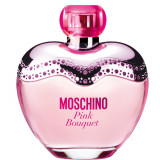 Pink Bouquet Deodorant spray Femei 50 ml